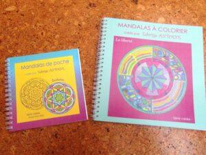 2015 05 27 livrets mandalas 10 et 11 002
