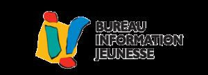 Logo BIJ Belfort
